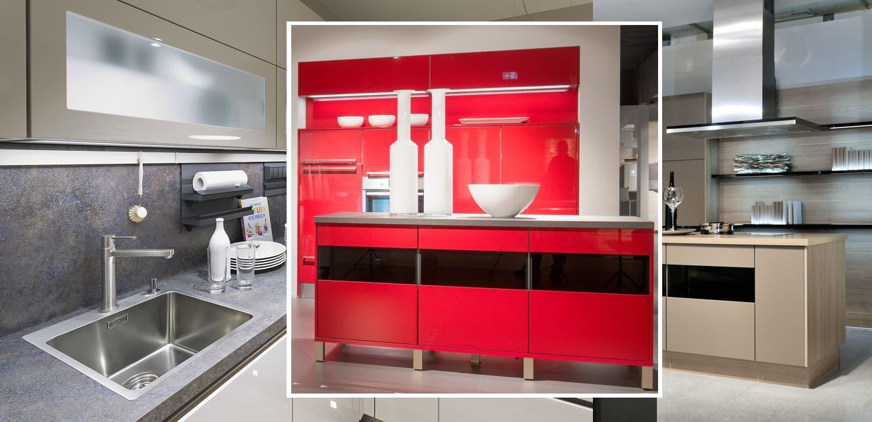 Tischlerei und Küchenstudio Anton Janssen - Küchen und